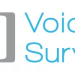 "The New ""Voices of Survivors Foundation"" Website is Live!"
